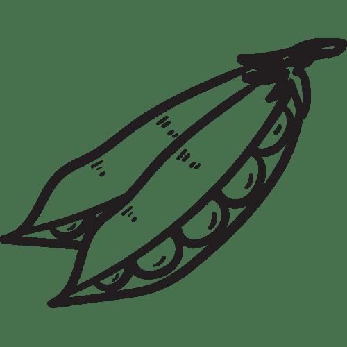 Όσπρια & Ζυμαρικά