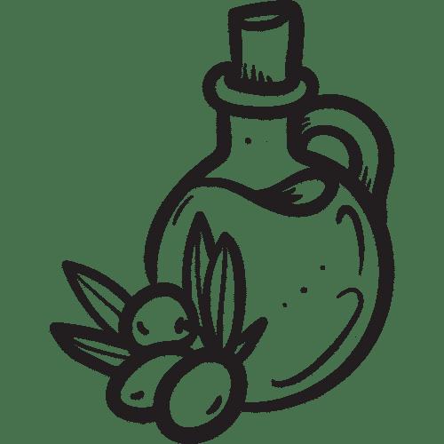 Προϊόντα Ελιάς